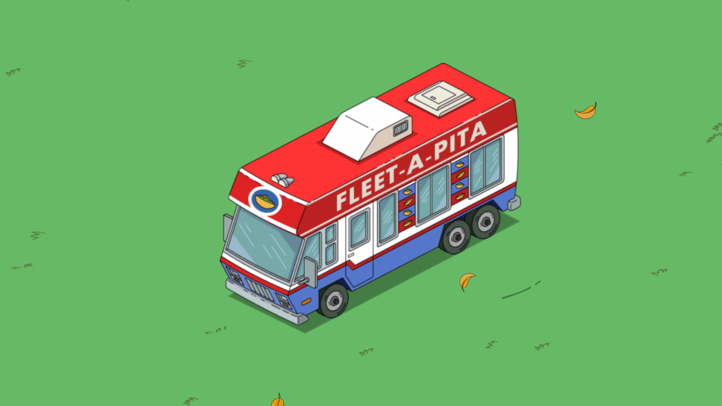 tsto_fleetapita