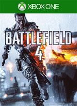 box_battlefield4_w160