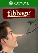 box_fibbage_w160