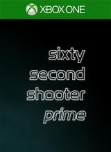box_sixtysecondshooterprime_w160