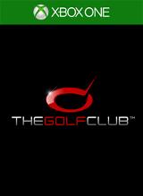 box_thegolfclub_w160
