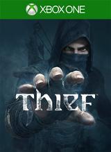 box_thief_w160