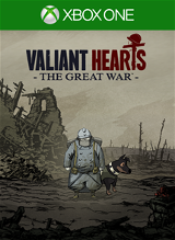 box_valianthearts_w160