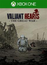 box_valianthearts_w160