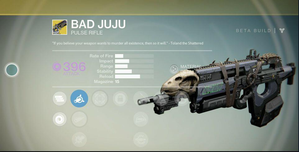 bad_juju