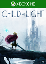 box_childoflight_w160