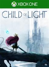 box_childoflight_w160