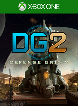 box_defensegrid2_w160