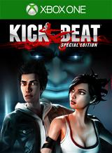 box_kickbeat_w160