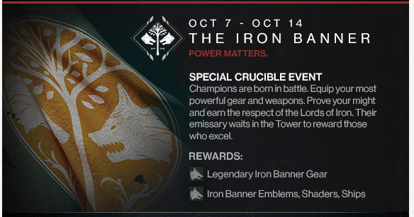 destiny_ironbanner