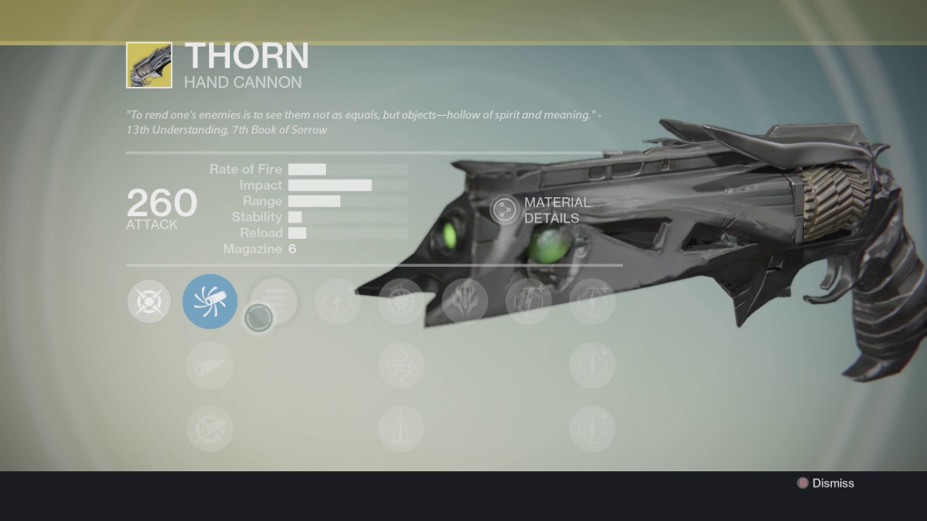 exotic_thorn