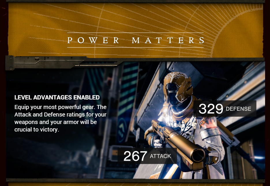 iron_banner_power_bs