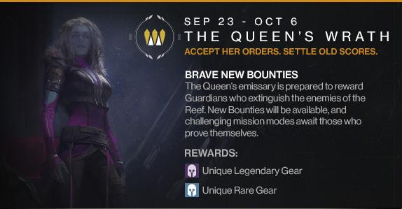 queens-emissary