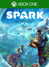 box_projectspark_w160