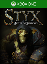 box_styxmasterofshadows_w160