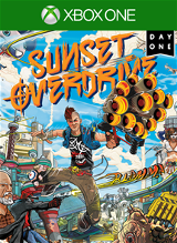 box_sunsetoverdrive_w160