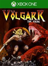 box_volgarr_w160