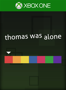 alonebox