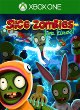 box_slicezombies_w160