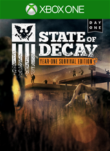 box_stateofdecay_w160