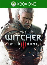 box_witcher3wildhunt_w160