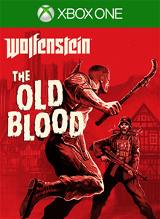 box_wolfensteintheoldblood_w160
