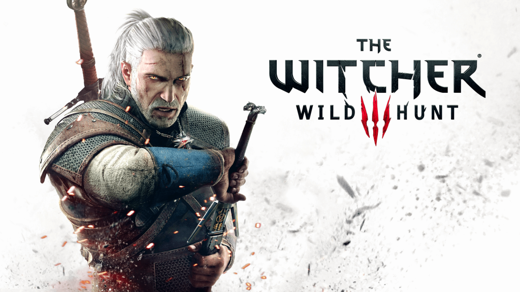 Achievement guide the witcher 3 wild hunt gameguidecentral achievement guide the witcher 3 wild hunt stopboris Image collections