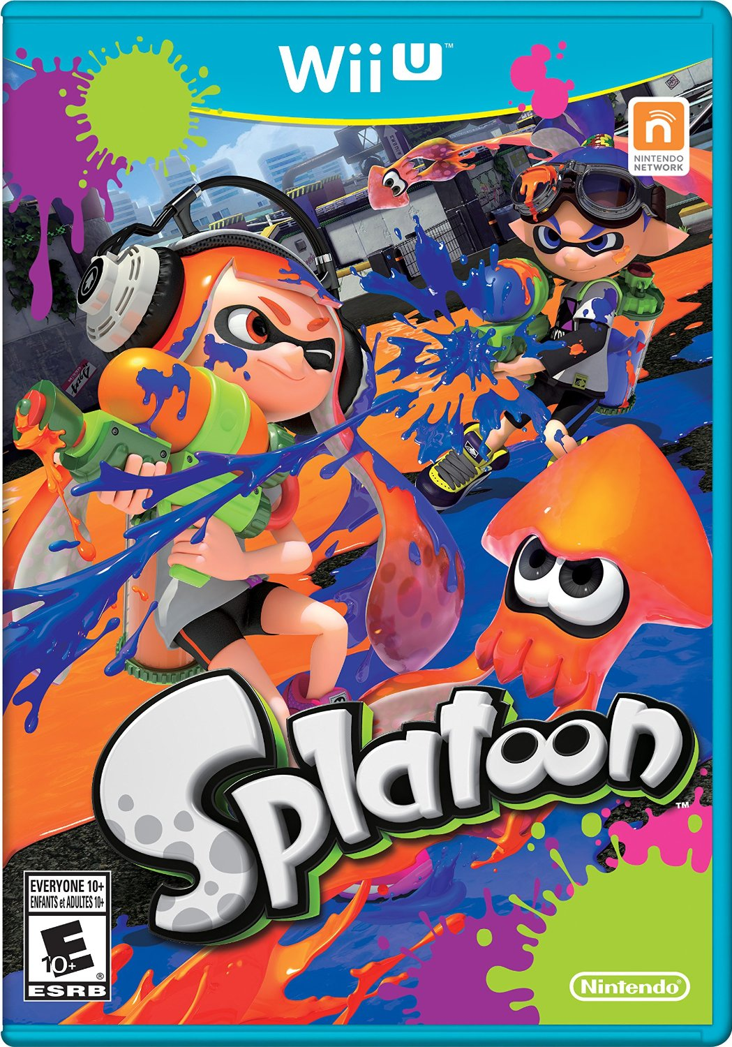 Splatoon-Box-Art