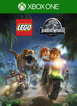 box_legojurassicworld_w160
