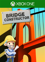box_bridgeconstructor_w160