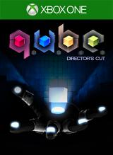 box_qube_w160