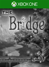 box_thebridge_w160