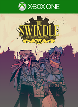 box_theswindle_w160