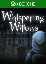 box_whisperingwillows_w160