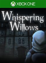 box_whisperingwillows_w160