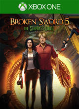 box_brokensword5_w160