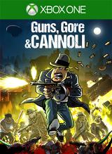 box_gunsgoreandcannoli_w160