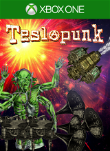 box_teslapunk_w160